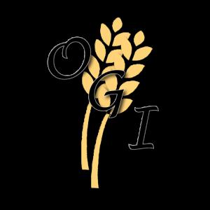 Oklahoma Genetics Logo